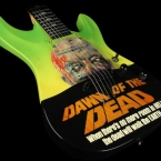 Schecter Dawn Of The Dead