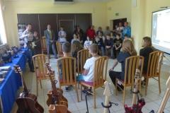 baltycki fest git elektr 2014
