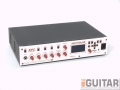 dv-mark-multiamp-01