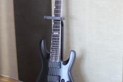 ESP E II Horizon NT