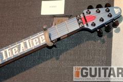 ESP F3000