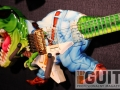 esp_mr_dinozaur_03