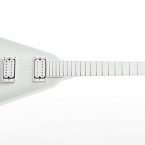 gibson-brendon-small-snow-falcon-flying-v-gitara-elektryczna-widok-z-przodu