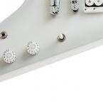 gibson-brendon-small-snow-falcon-flying-v-korpus-gitary-elektrycznej
