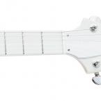 gibson-brendon-small-snow-falcon-flying-v-szyjka-i-glowka-gitary-elektrycznej-od-przodu