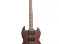 Gibson SGJ 01