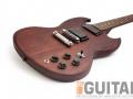 Gibson SGJ 02