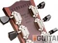 Gibson SGJ 05