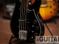 gibson-victory-custom-fretless-08