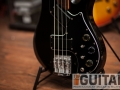 gibson-victory-custom-fretless-09