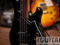 gibson-victory-custom-fretless-10