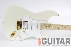 GJ2 Glendora Antique White