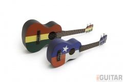 kala ukulele stex treg