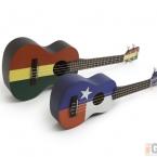 kala-ukadelic-ukulele-ka-stex-ka-treg-01