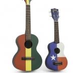 kala-ukadelic-ukulele-ka-stex-ka-treg-02