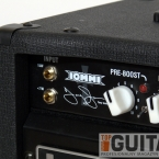 laney_ti15_112_tony_iommi_signature_08