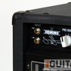 laney_ti15_112_tony_iommi_signature_10