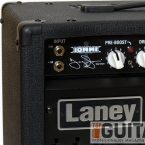 laney_ti15_112_tony_iommi_signature_14