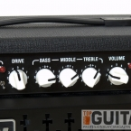 laney_ti15_112_tony_iommi_signature_15