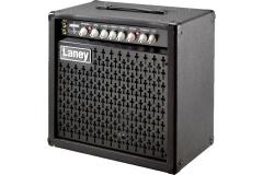Laney TI15 112