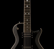 PRS Marty Friedman Signature