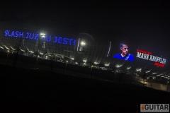 slash krakow arena 2014