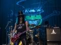 Slash Monster Truck Krakow 2014 06