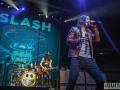 Slash Monster Truck Krakow 2014 11