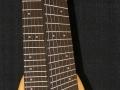 stephallen-guitars