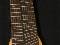stephallen-guitars_2