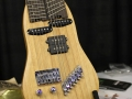 stephallen-guitars_3