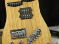 stephallen-guitars_5
