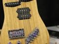 stephallen-guitars_6