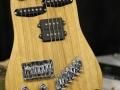 stephallen-guitars_7