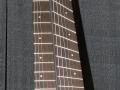 stephallen-guitars_8
