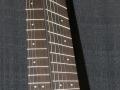 stephallen-guitars_9