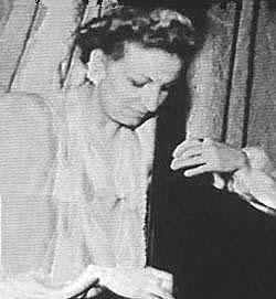 Elsie Ford