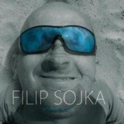 """Filip Sojka """"Powrót do Gry"""""""