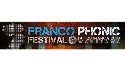 Francophonic Festival 2010