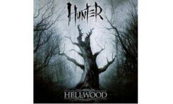 Hellwood Tour II: HUNTER, Access Denied