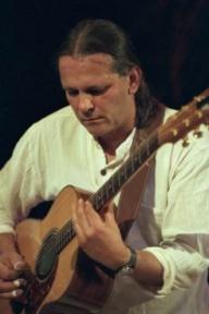 "Jacek Spruch ""Old Gloryland"""