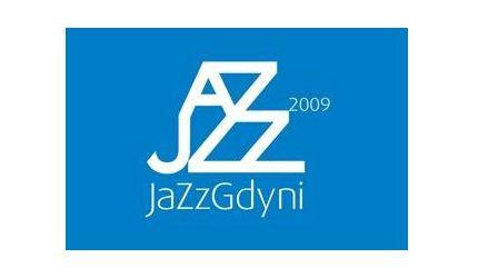 JaZzGdyni: Jesień 2009