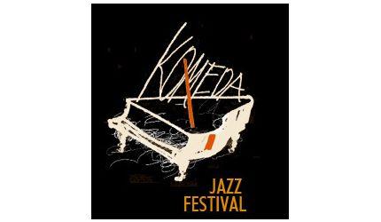 XV Komeda Jazz Festival