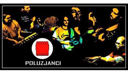 III Ogólnopolskie Warsztaty Muzyczne Mikolajki 2010