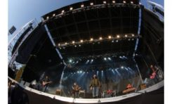 Szczecin Rock Festival 2009