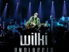Wilki Unplugged