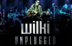 Wilki Unplugged