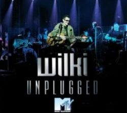 "WILKI ""MTV Unplugged"" DVD"