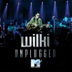 "WILKI ""MTV Unplugged"" DVD"