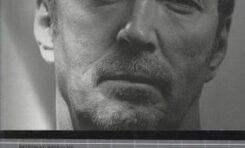 """Wygraj """"Autobiografię"""" Erica Claptona"""